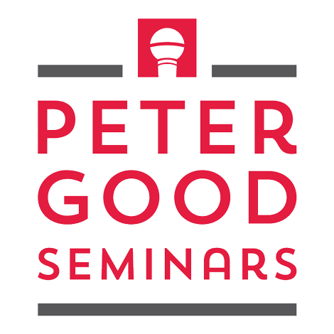 Peter Good Seminars, LLC