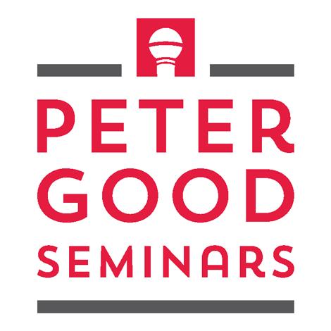 Peter Good Seminars, LLC